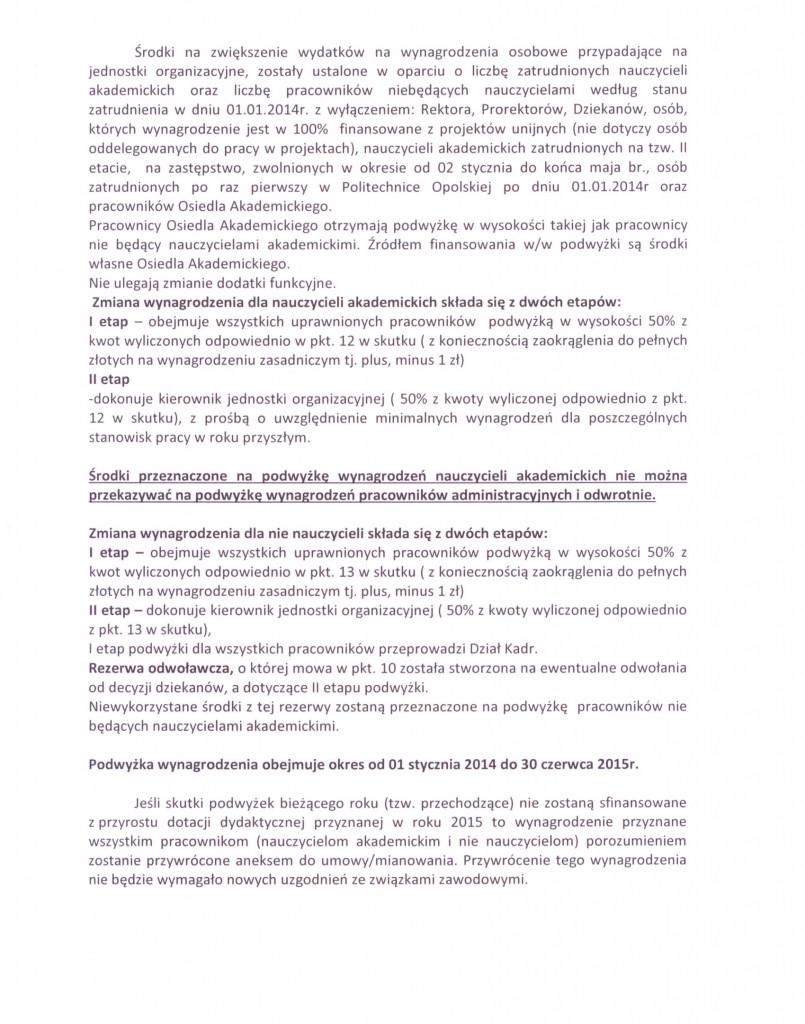 Podwyżki str. 2